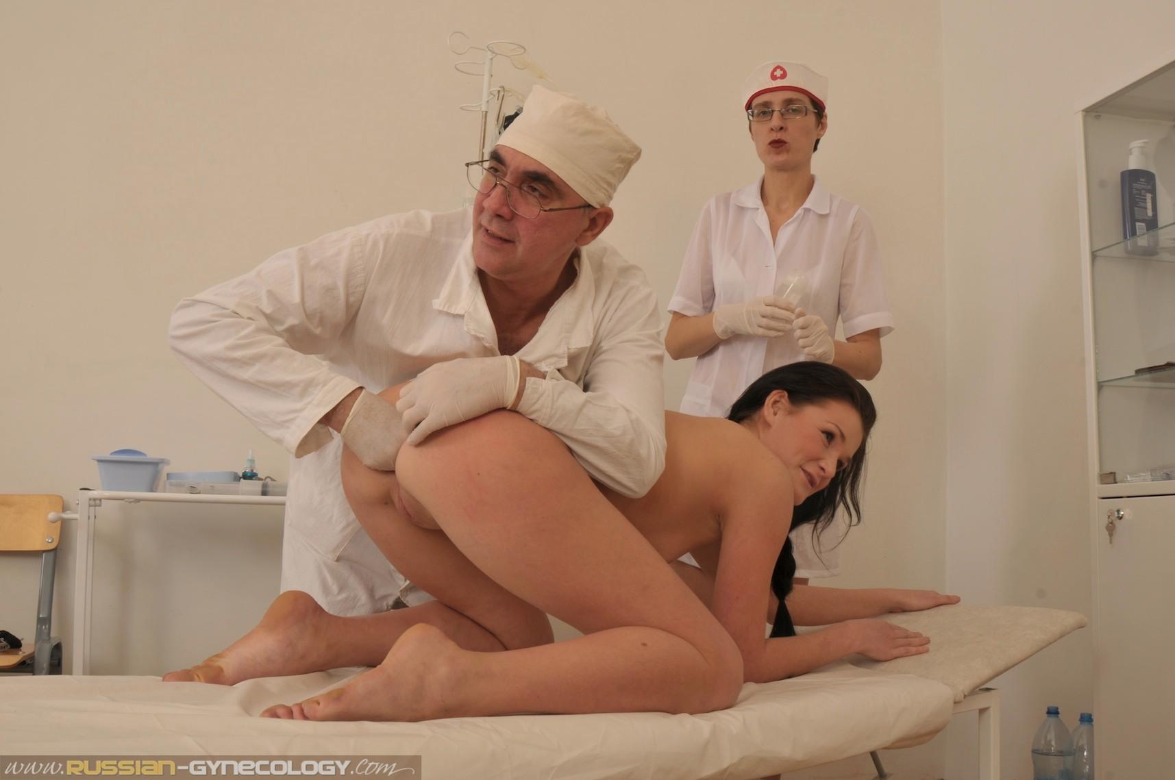 Смотреть бесплатно секс и гинекологии 10 фотография