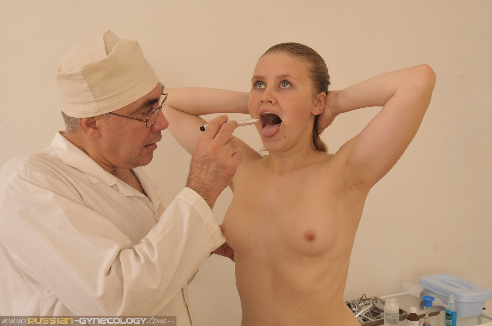 russian gynecology site hg galleries 003 photo03
