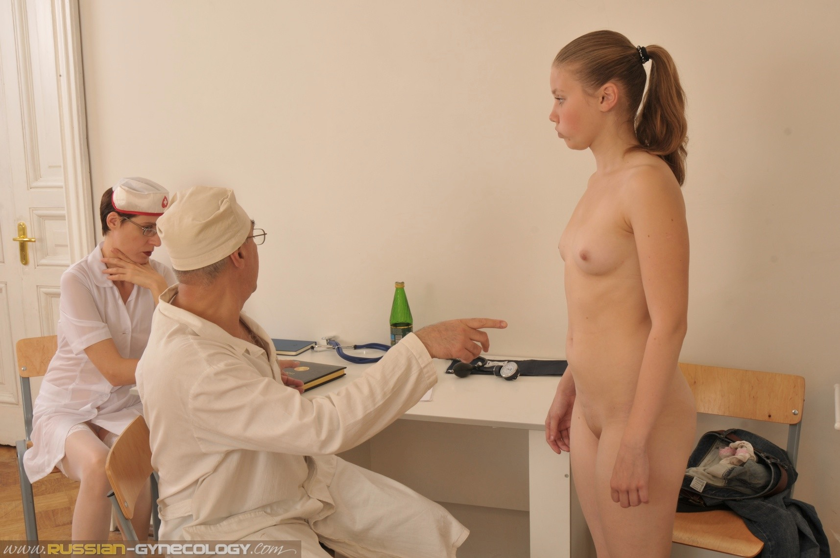 russian gynecology site hg galleries 003 photo04