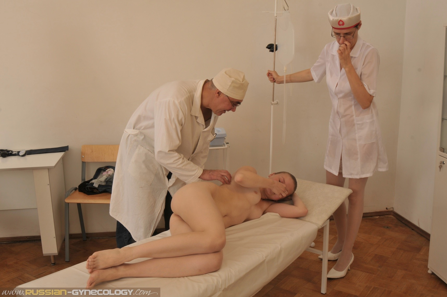 russian gynecology site hg galleries 003 photo06