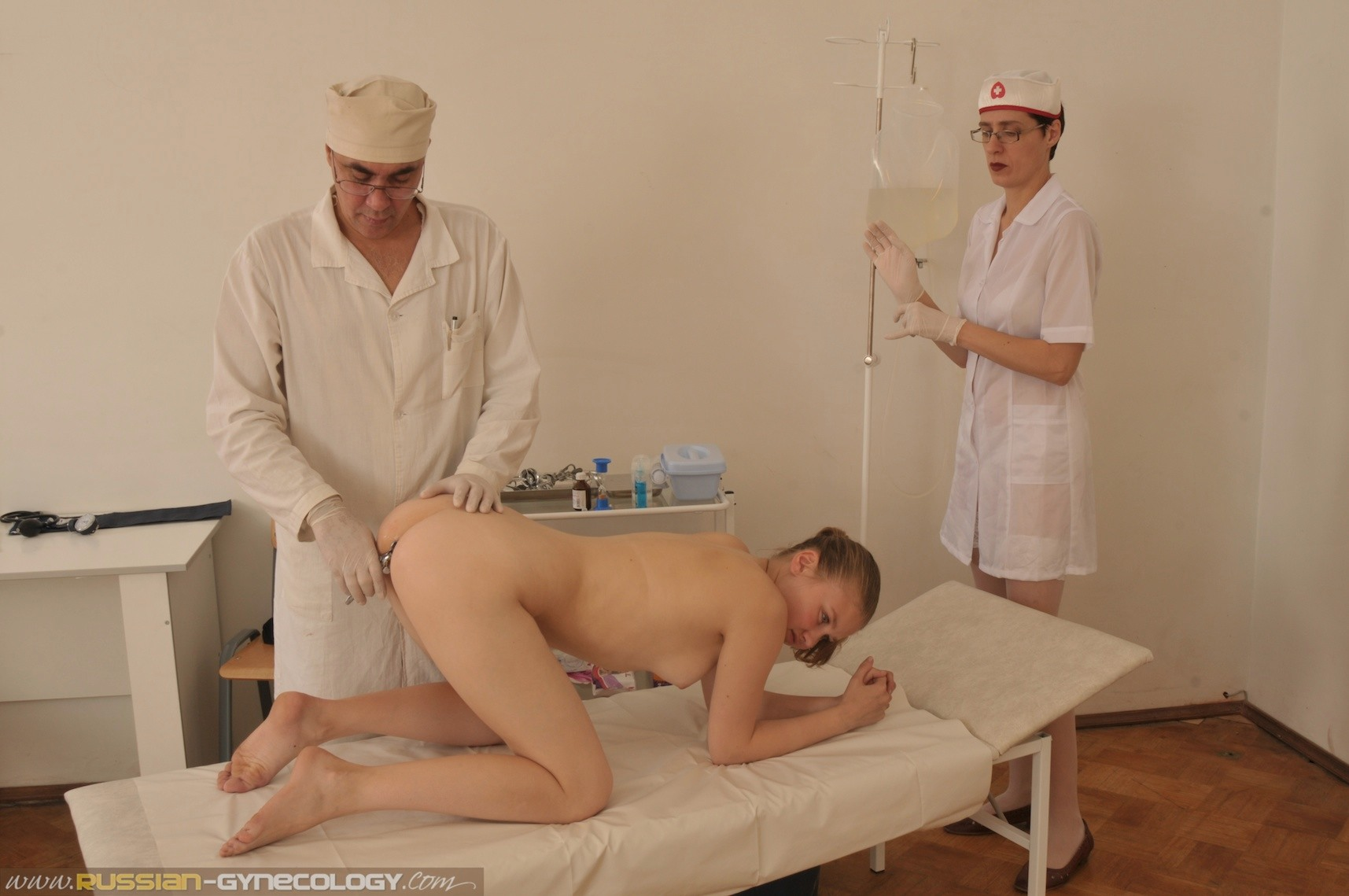 russian gynecology site hg galleries 003 photo12
