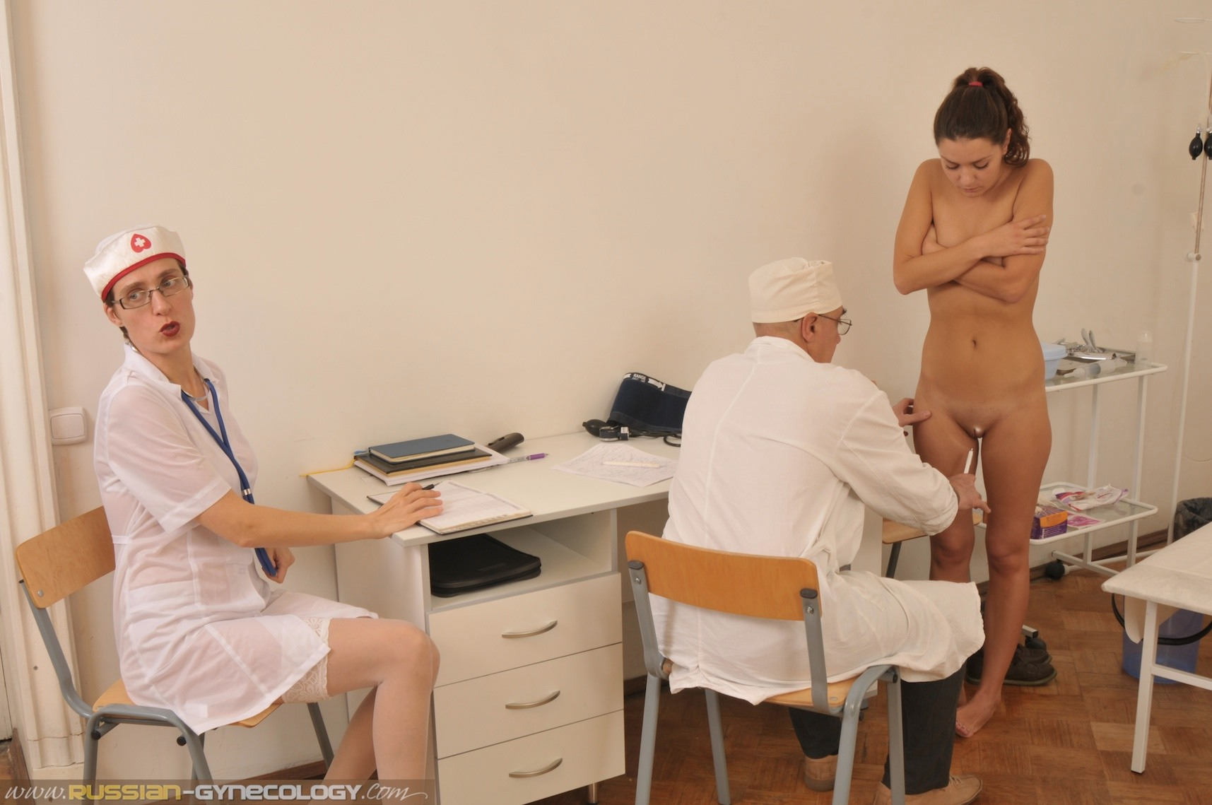 russian gynecology site hg galleries 005 photo08