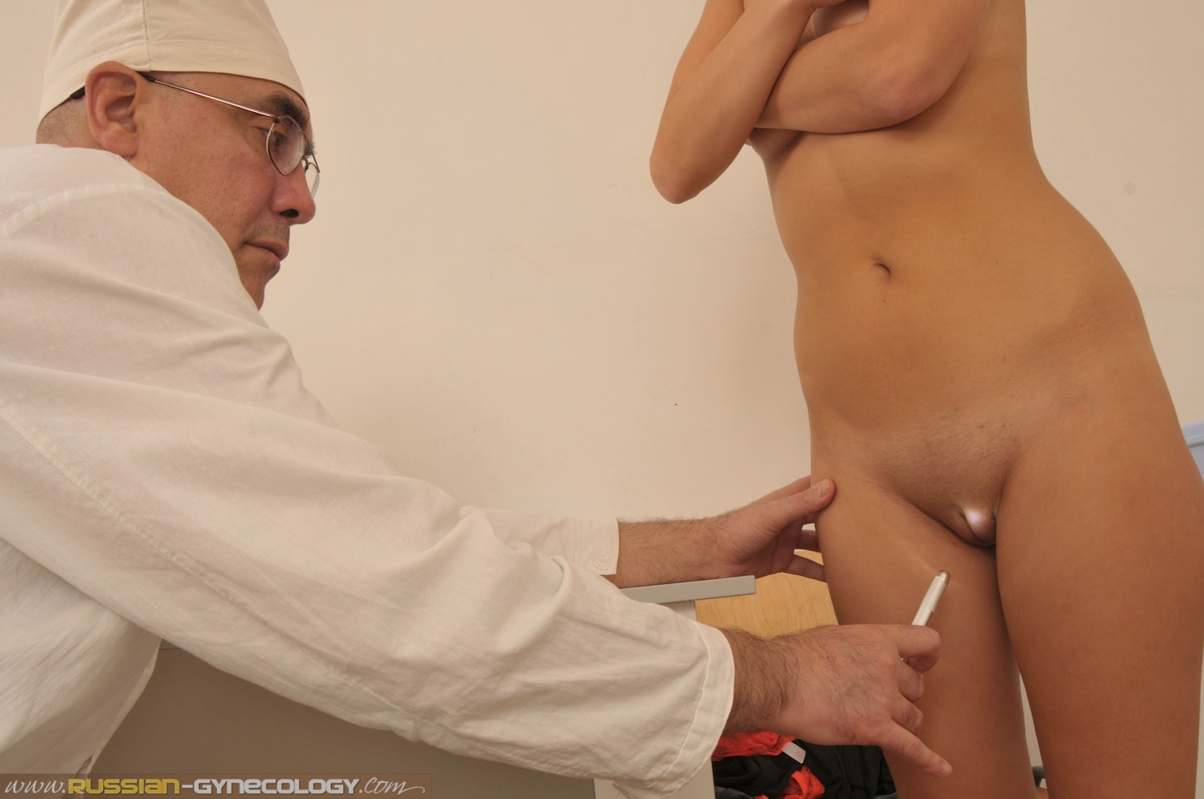 russian gynecology site hg galleries 005 photo09