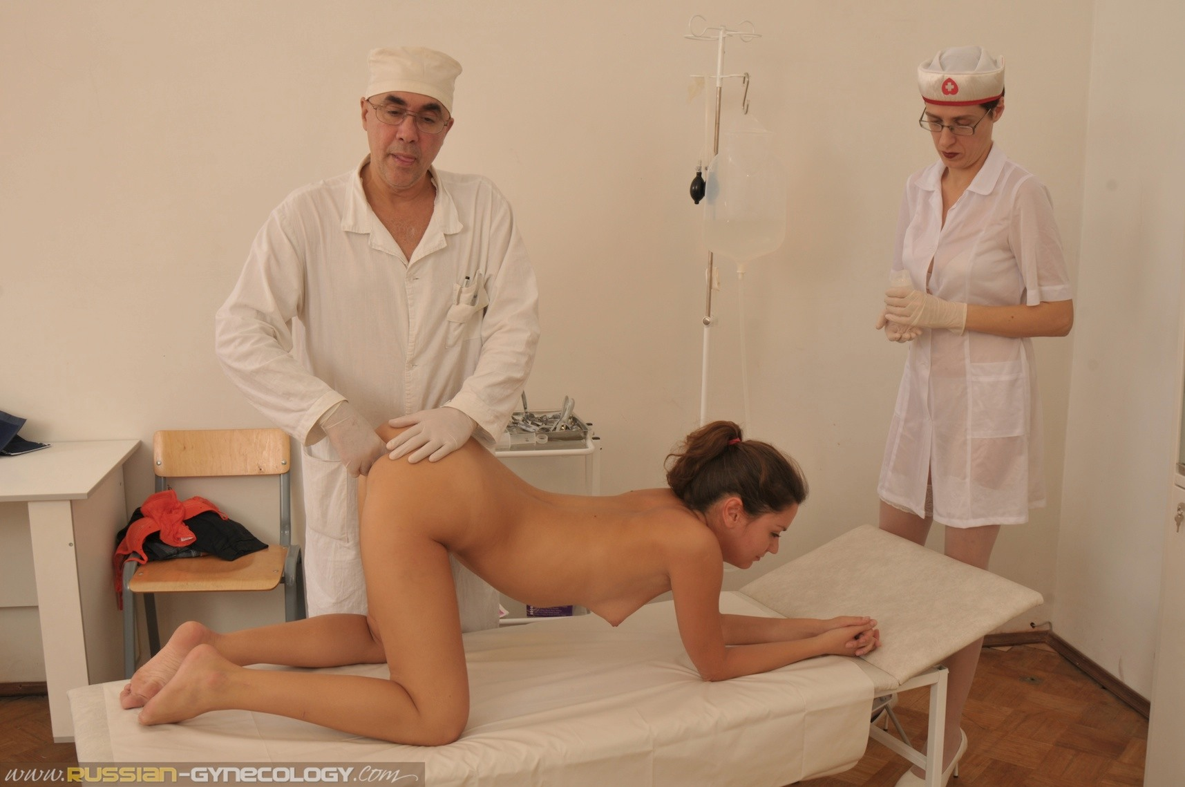 russian gynecology site hg galleries 005 photo12