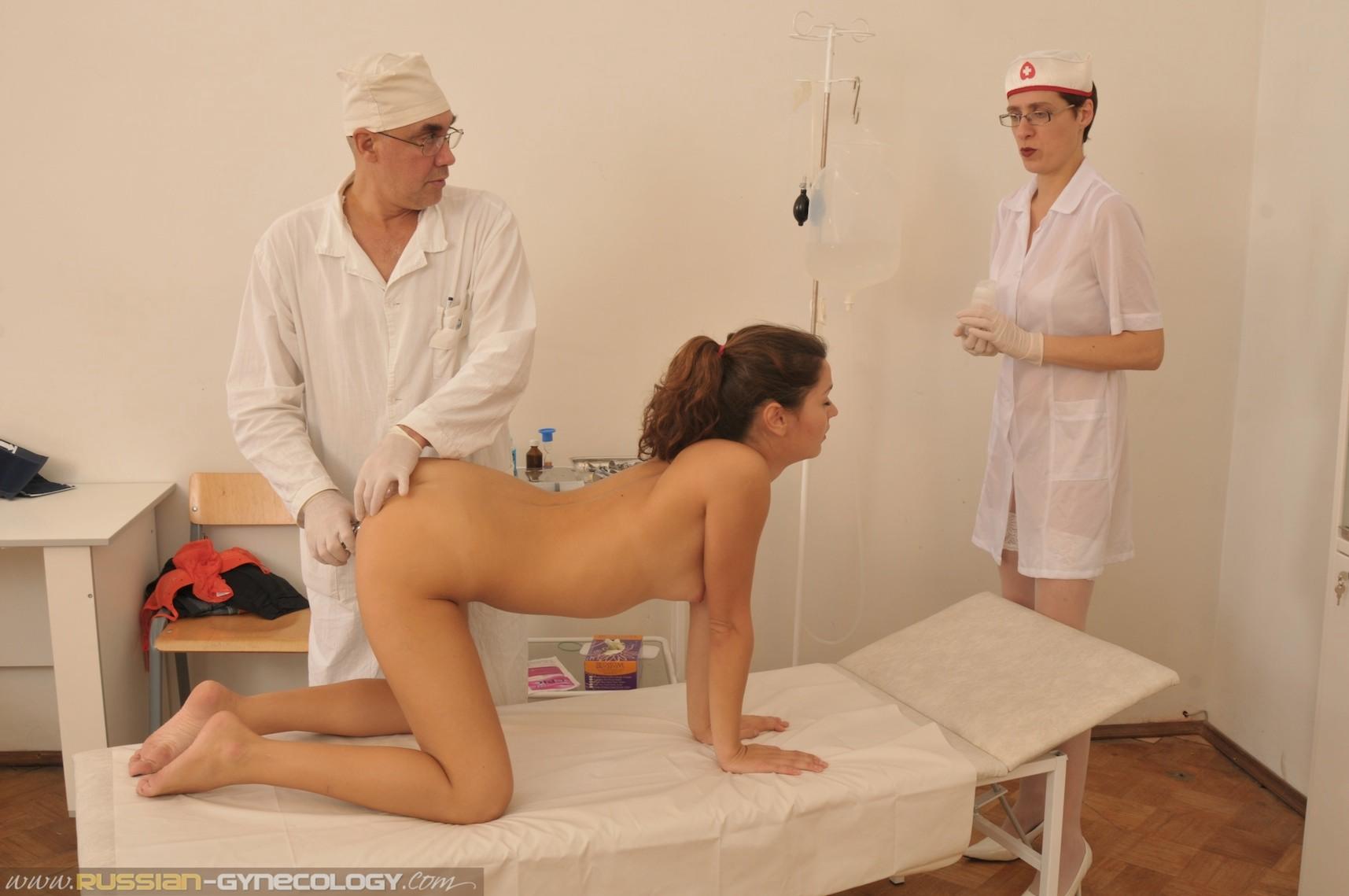 ginekolog-porno-obsledovanie