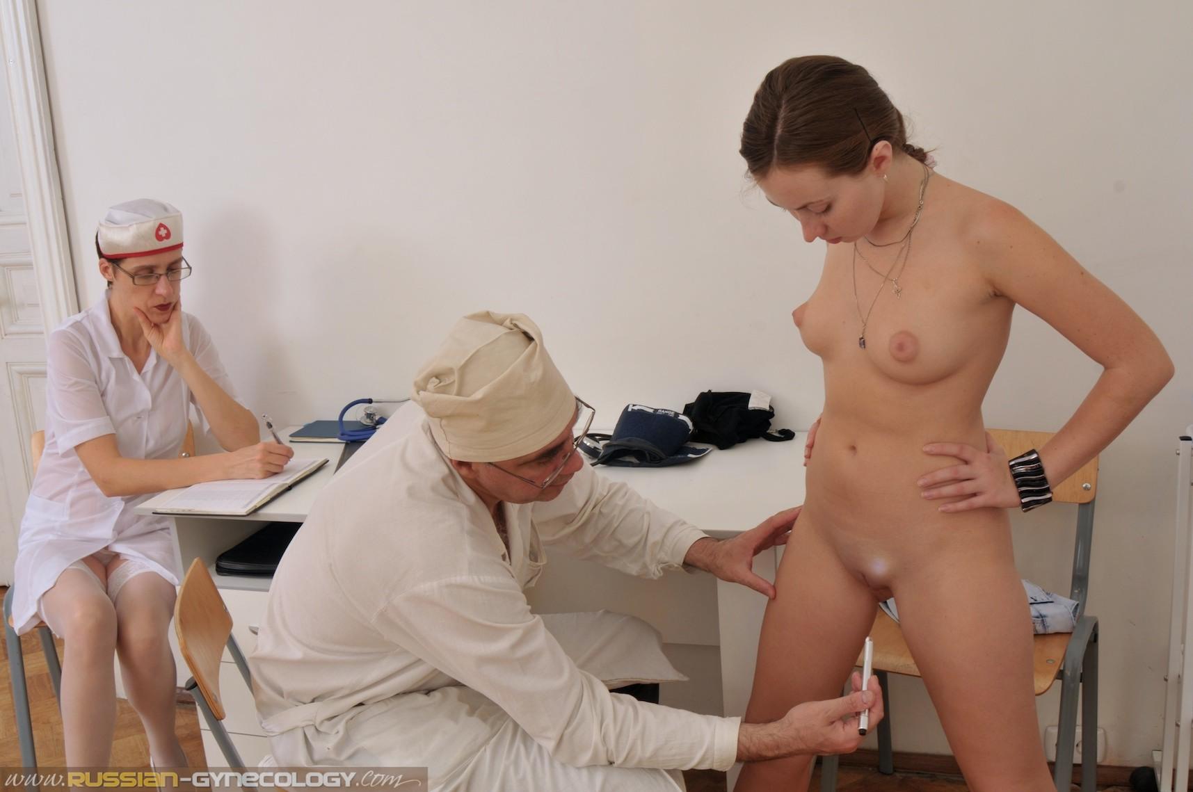 порно фото на осмотре у доктора набережные челныиндустрия интим
