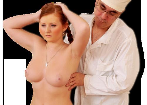 porno-video-beremennaya-na-prieme-u-vracha