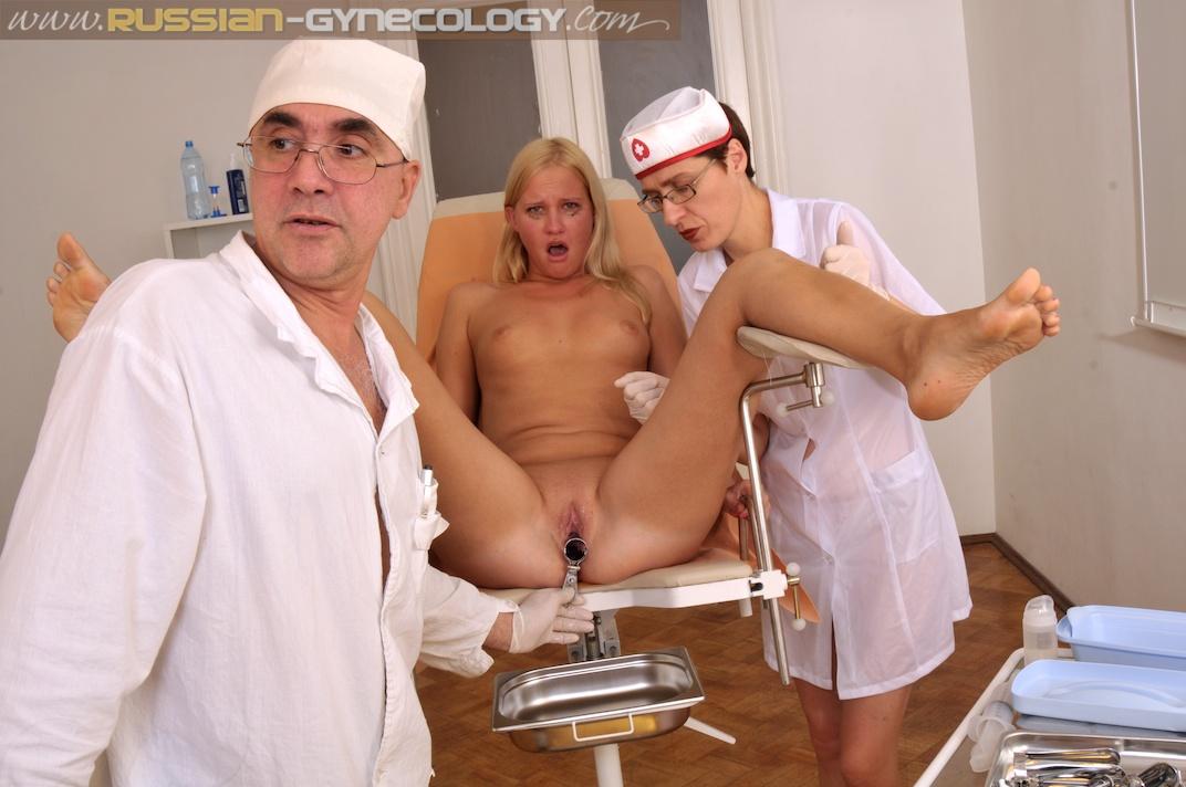 russkoe-seks-video-u-ginekologa