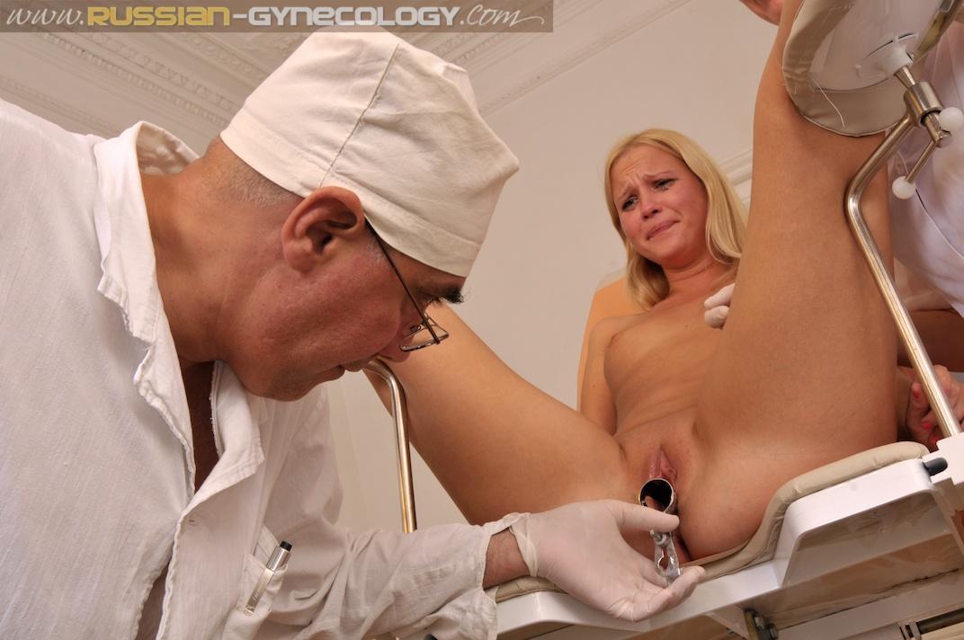 porno-onlayn-ginekolog-russkoe